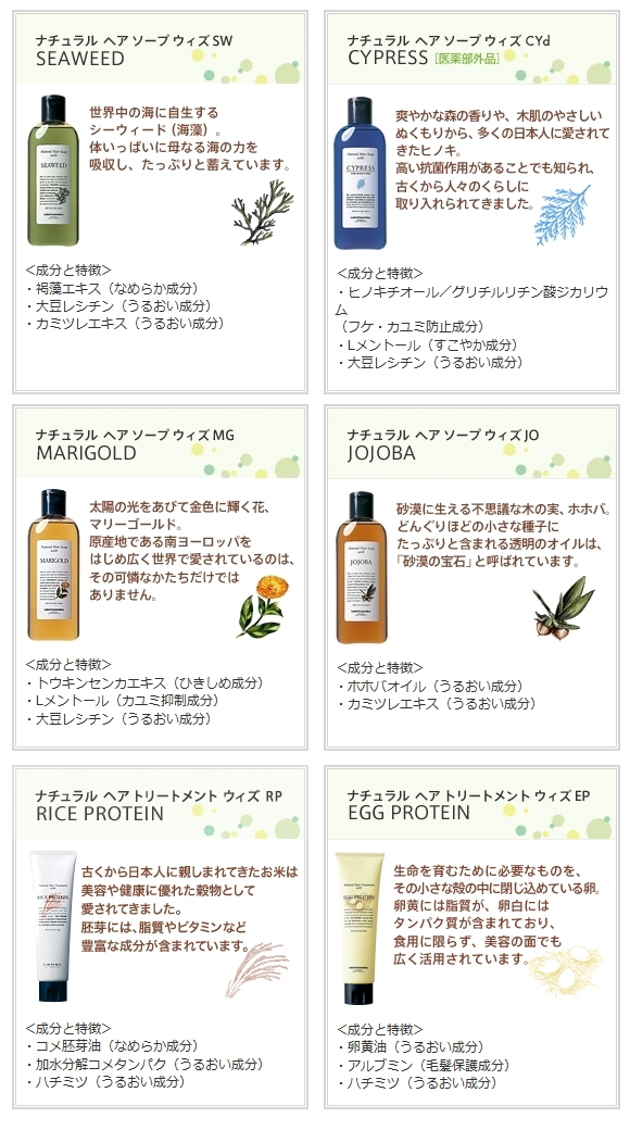 Natural hair treatment ♪ rice protein ♪ 720 ml Level Cosmetics 02P12Oct14