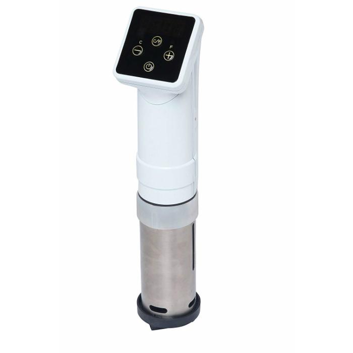 ROOMMATE 低温調理器 ビストロ・リッチ EB-RM45D | 調理器 低温器具 低温調理 料理 調理 キッチン キッチン家電 家電 器具 野菜 送料無料