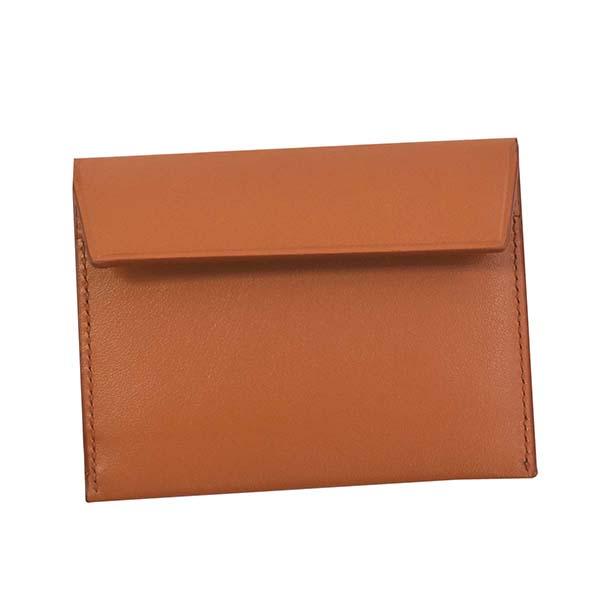 20代 送料無料でお届けします 30代 豊富な品 40代 50代 男性 女性 ポールスミス PAUL パスケース カードケース レディース オレンジ ブランド SMITH M1A5625 メンズ