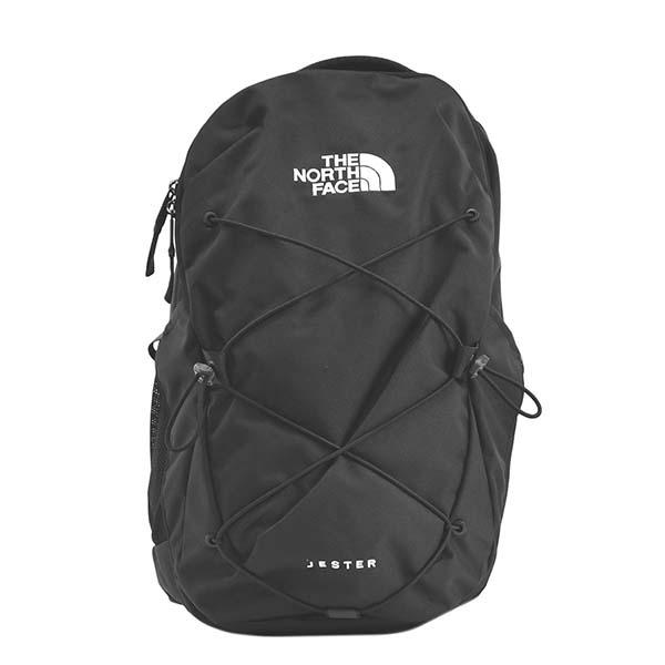 20代 30代 40代 50代 男性 ノースフェイス THE NORTH FACE 人気商品 ブランド 黒 バックパック バッグ NF0A3VXF 海外 リュックサック ブラック メンズ