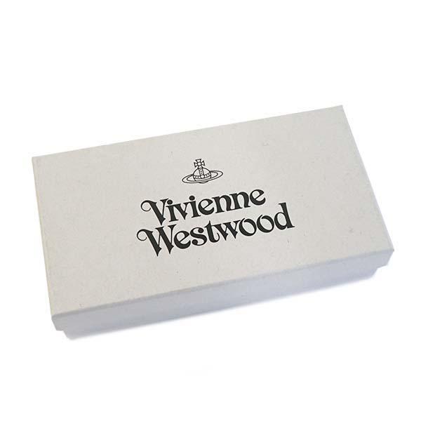 VWW VIVIENNE WESTWOOD 長財布 レディース ブランド 51120005 40531 LAilPXTOuwkZ