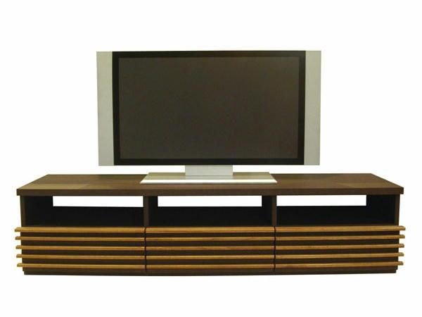カラー 奥行サイズが選べるイージーオーダーテレビ台 テレビ台 即納 TVボード テレビボード AVボード 数量は多 HORIZON 北欧モダン 薄型 奥行サイズオーダー 160 国産品 カラーオーダー