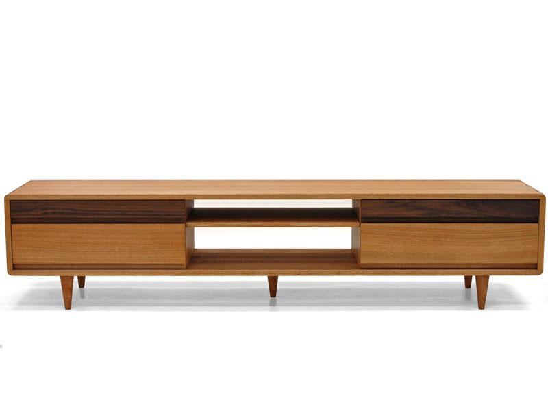 retro tv board elegant kagudoki rakuten global market colorful tv board crown stand within tv. Black Bedroom Furniture Sets. Home Design Ideas