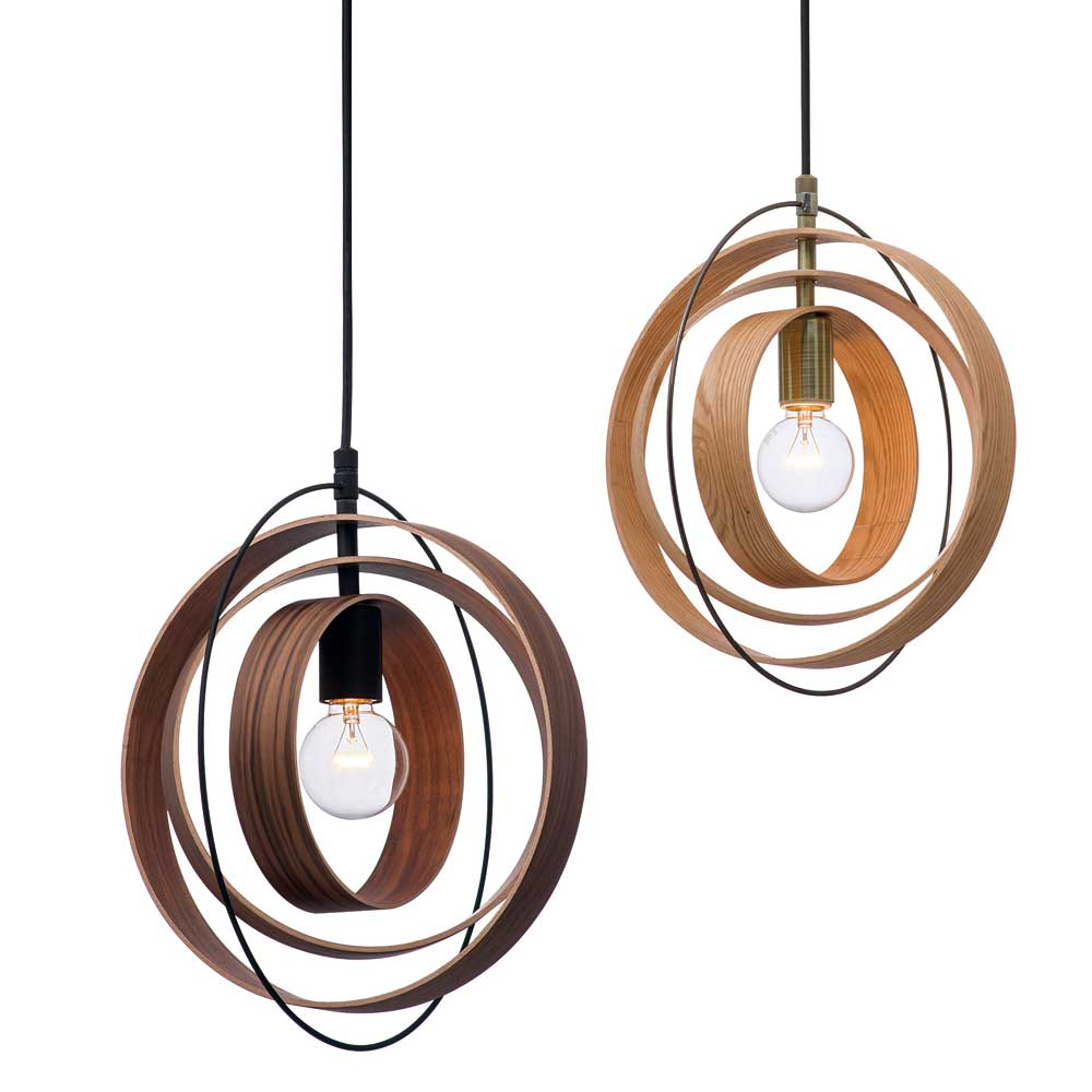 Type Modern Mid Century Led Bulb Correspondence With Ceiling Lighting Pendant Light Nranta In North Europe