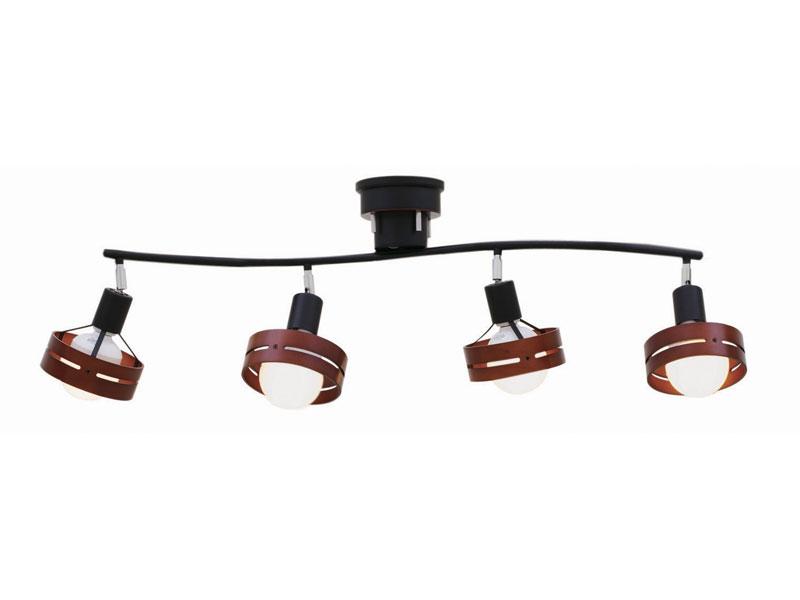 天井照明 シーリングライト ARCHE リモコン付 LED電球付タイプ 北欧 モダン シンプル LED電球対応