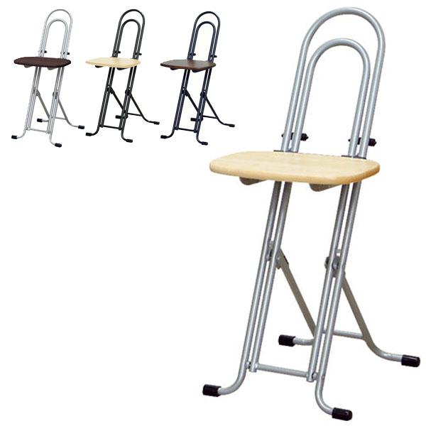 ワーキングチェア BEST HOBBY CHAIR ベストホビーチェア 無段階座面高さ調整 折りたたみ可能 作業椅子 日本製 国産品