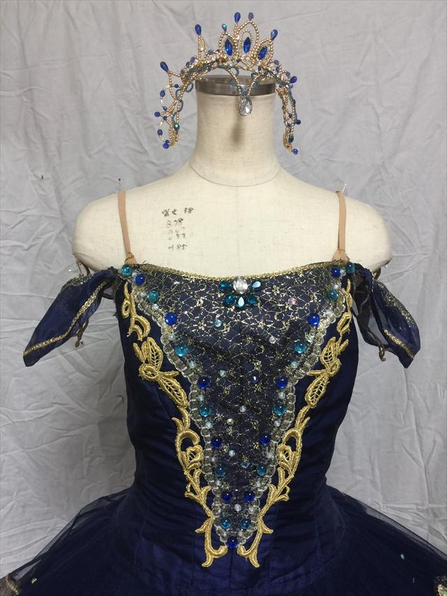 バレエ衣装レンタル クラシックチュチュ 117 トールサオズ シルビア チュチュレンタル 正規激安 本日の目玉 レンタル