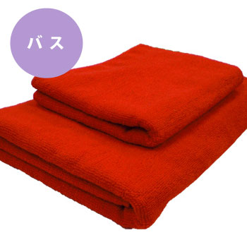 • Hard use for high durability double yarn towel [made in Japan 02p24juni11