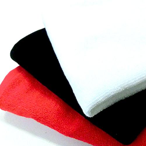 しっかり丈夫で耐久性抜群のフェイスタオルです 抗菌 防臭加工付き 日本製タオル ハード使用用 高耐久双糸 フェイスタオル 防臭 黒 安心の定価販売 長持ち ふるさと割 白 02P24Jun11 バーゲン 日本製 赤 2枚までメール便対応