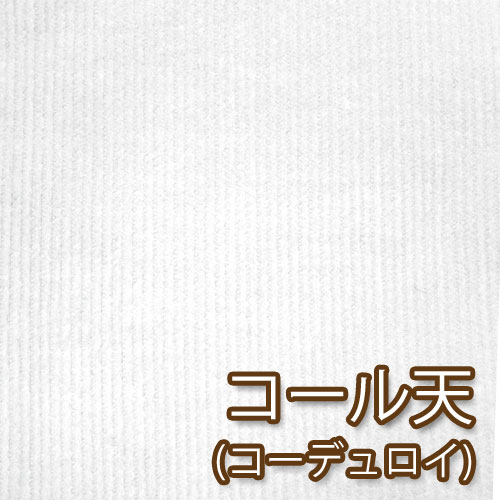 For the shirt made in Japan call heaven fabric ( corduroy ) * off white * 02P24Jun11
