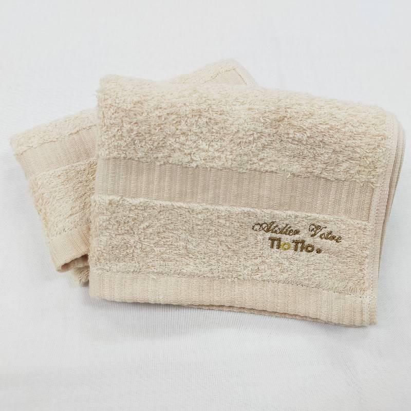 ◆ TioTio (toto) hand towel ◆ Japan ad Association recommend air catalytic processing antibacterial deodorant deodorant 02P24Jun11