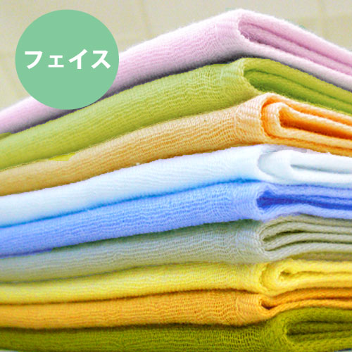 ◆ for travel back gauze face towel ◆ made Japan antibacterial deodorant 02P24Jun11