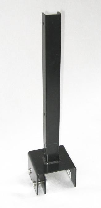 10cmブロック 上連結金具 金具 ブロック 10cm ラティス 設置 連結 固定 つなげる 右 国内正規総代理店アイテム 10cmブロック上右端金具 ベランダdeウォール 庭 フェンス DIY 39対応 贈り物 ラティス設置に 頼れるサポートツール 商品型番:bf-4510r 対応枠幅:35mm 目隠し