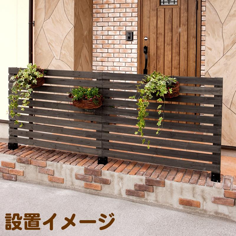 Wooden Borders For Walls Full Size Of Hardwood Hardwood
