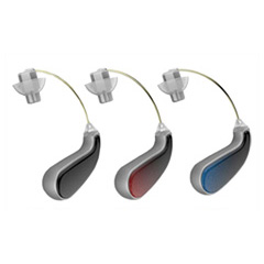 送料無料 保証付 イヤーフォースミニ イヤフォースミニ 集音器 直営ストア 集音機 小型 コンパクト 耳かけ 耳掛け 再再販 EF-16M イヤフォース 耳かけ型集音器 イヤーフォース おしゃれ ミニ