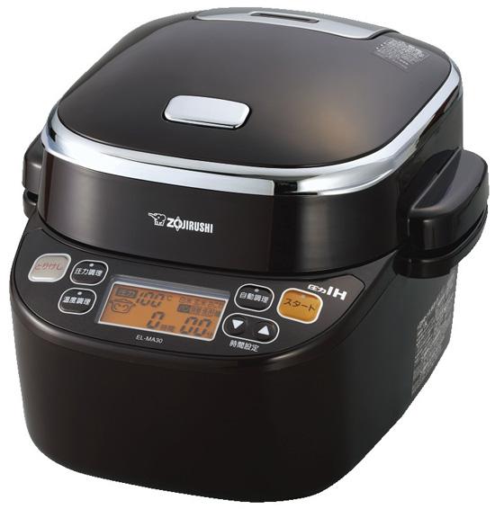 Pressure pot IH for IH pressure pot IH pressure pot pressure IH pot IH response pressure pot IH response pressure pot simmered dishes
