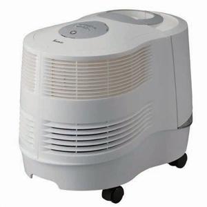 【送料無料】 【KAZ 気化式加湿器 KCM6013A】 [強力パワフル42畳 カズ 大容量加湿器]