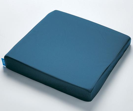 車椅子マット(エネタンチェアマット) EMF004 400×400×50~70mm