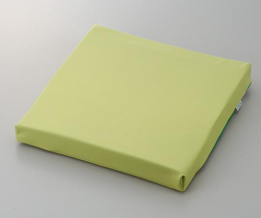 床ずれ防止散圧クッション (車椅子用) 400×400×50mm