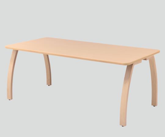 ダイニングテーブル TBH-1809-U 6人用 6人用 1800×900×730mm 1800×900×730mm TBH-1809-U 天板下が広いので足元を邪魔しません, ヒタシ:34b522ff --- sunward.msk.ru