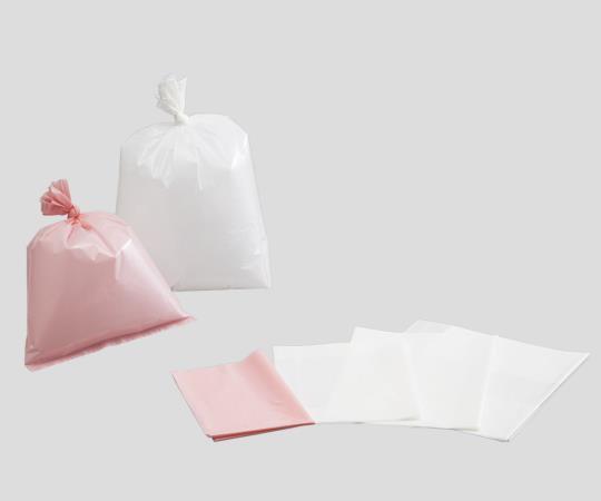 防臭袋 推奨 BOS Lサイズ 300 ご注文で当日配送 90枚入 1箱 ×400mm マチ100含む