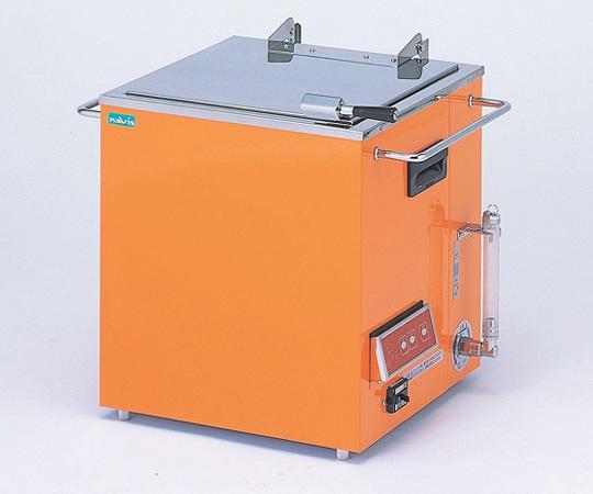ナビクリーンJr. オレンジ 510(375)※×375×400mm 16kg