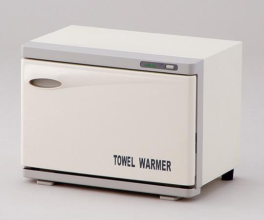 タオルウォーマー JW0005 約18L(おしぼり65~80本)