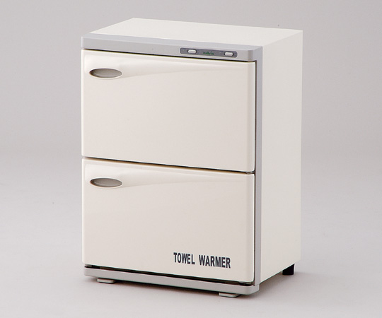 タオルウォーマー JW0055 約18L×2段(おしぼり130~160本)