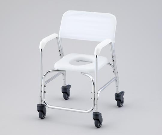 シャワー椅子 HT1046 565×570×880mm プラスチック