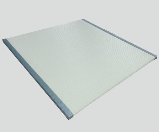 洗える畳 洗畳 厚み40mm 半畳 900×900×20mm