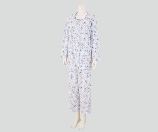 入院セット 女性用パジャマ S/M/L/LL