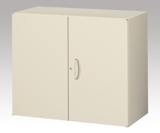 ナビシステムキャビネット RG5-07H 両開き 900×500×750mm 診察室や事務室に求められる品質と機能を実現しました