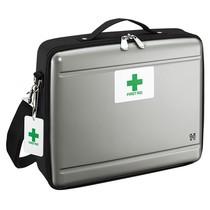救急用品セット<防災の達人> 多人数タイプ DRK-QL1C 防災/救急