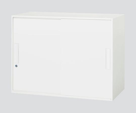 収納ユニット V945-07S 上下兼用 2枚引き戸 900×450×690mm