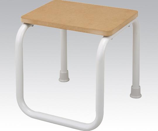座高椅子 AD-SH300 デジタル身長計用