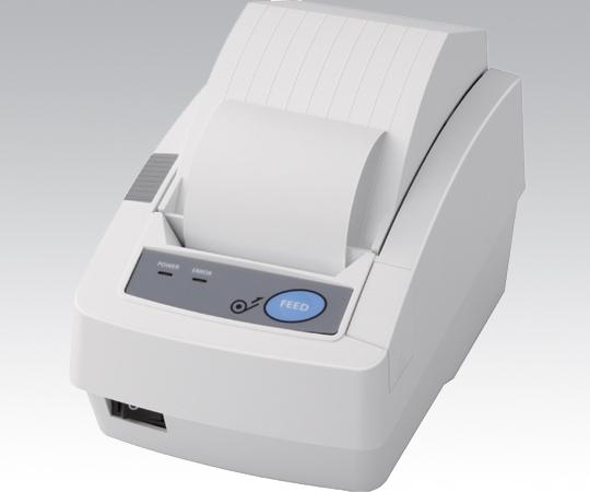 プリンタ AD-PR600 デジタル身長計用