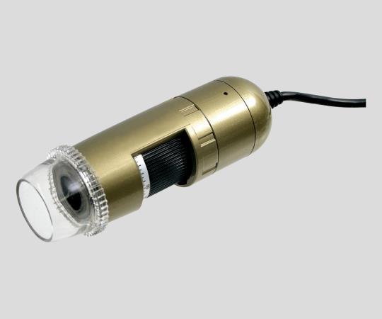 デジタルマイクロスコープ 標準モデル 2-2040-21 AD4113TS
