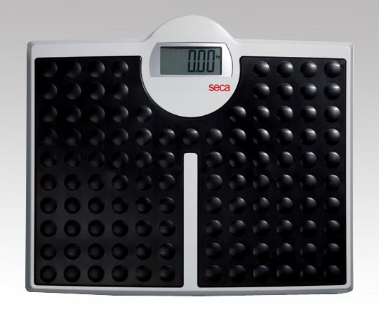 デジタルフラットスケール seca813 433×373×47mm 2.9kg