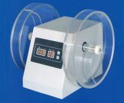 錠剤摩損度試験器 ドラム数2個 2-9794-02 OSK97NI131