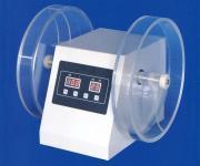 錠剤摩損度試験器 ドラム数2個 2-9794-03 OSK97NI130