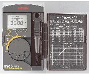 1-9684-01 LP1レーザパワーメータ 1-9684-01 LP1, エルアミーゴ:013d3a65 --- officewill.xsrv.jp