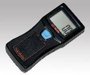 ハンドタコメータ TM-7000K(接触・非接触式) 1-2553-02 1-2553-02, ぶつだんのもり:a19e90d2 --- officewill.xsrv.jp