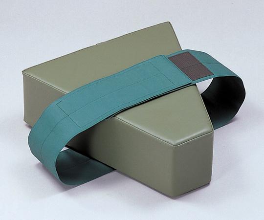 股関節枕 400×400×150mm