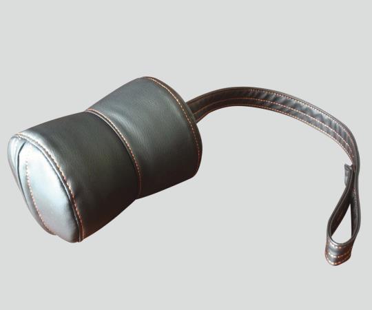 アブダクションピロー AP02 ミニ φ130×155mm