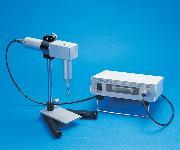振動式粘度計 1-4724-03 測定範囲0.5~30Pa・s VM-10A-MH VM-10A-MH 振動式粘度計 1-4724-03, ハウスウエアネットショップ:50b79282 --- officewill.xsrv.jp