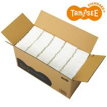 TPT-500 TANOSEE ポケットティッシュ(エコノミー) 500個入×3ケース