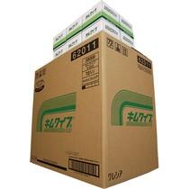 キムワイプS-200 62011 キムワイプ S-200 200枚入×72個