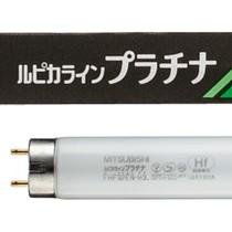 三菱電機オスラム  FHF32EN-H3  Hf蛍光ランプ ルピカラインプラチナ 32形 昼白色 25本 966-9260