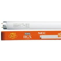NEC FL40SSEX-L/37-X  ライフルックL-HGX 40形 3波長形 電球色 25本入 964-4106