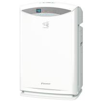 ダイキン工業  加湿ストリーマ空気清浄機 うるおい光クリエール ACK70S-W 563-2673